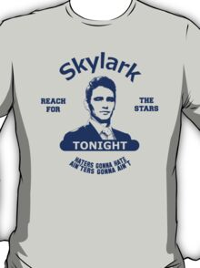 Skylark Tonight T-Shirt