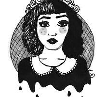 Doll by Leena Dughly
