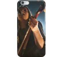 Danielle Haim, Haim iPhone Case/Skin
