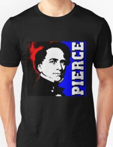 Franklin Pierce T-Shirt