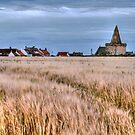 St Monans by kathywaldron