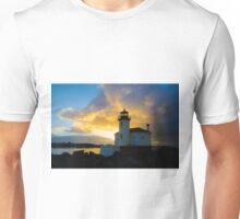 You Light Up My Life 1 Unisex T-Shirt
