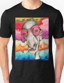 Grateful Insomniac T-Shirt