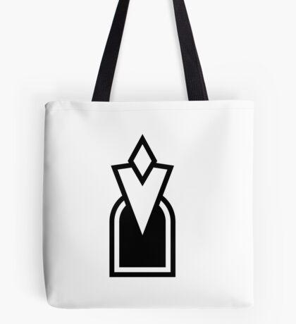 Quest Marker Tote Bag