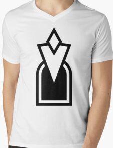 Quest Marker T-Shirt