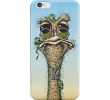 Kool and the Gang iPhone Case/Skin