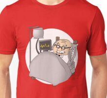 Kfc so sick Unisex T-Shirt