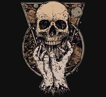 Skull of Keyhole T-Shirt