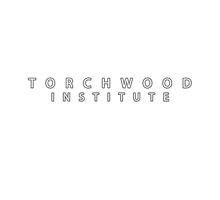 SCIFI Torchwood Institute by dvampyrelestat
