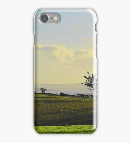 Shadowlands iPhone Case/Skin