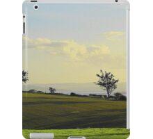 Shadowlands iPad Case/Skin
