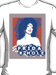 Frida 2014 T-Shirt