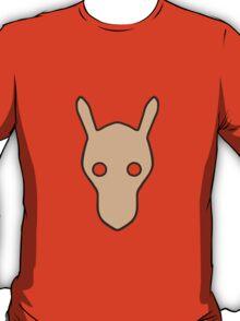 Pokémania T-Shirt
