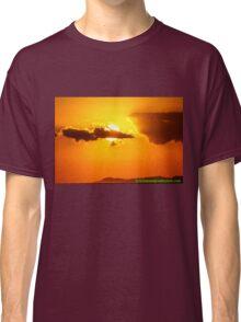 Moreton Morning Classic T-Shirt