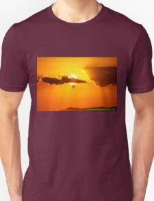 Moreton Morning T-Shirt