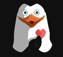 Penguin's Love T-Shirt