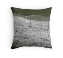'Spring'-klers 2 Throw Pillow