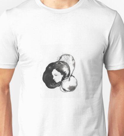 Dream I Unisex T-Shirt