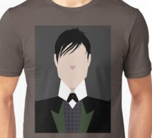 Oswald Cobblepot - The Penguin (Gotham) Unisex T-Shirt