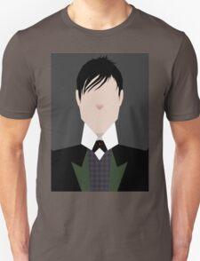 Oswald Cobblepot - The Penguin (Gotham) T-Shirt