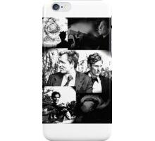 True Montage iPhone Case/Skin