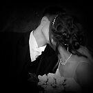 Nat and Luke Wedding Day ... 4 by tess1731