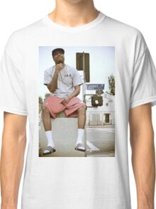 Dom Kennedy Classic T-Shirt