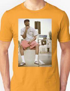 Dom Kennedy T-Shirt