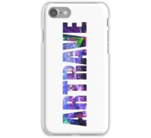 artRAVE: Venus iPhone Case/Skin