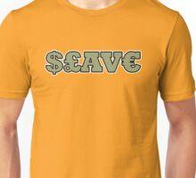 Slave t-shirt Unisex T-Shirt