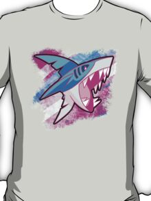 Sharpedo T-Shirt