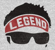 RICH FRONING LEGEND - choose style & color  by Quik86