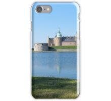 Kalmar Castle iPhone Case/Skin