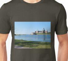 Kalmar Castle Unisex T-Shirt