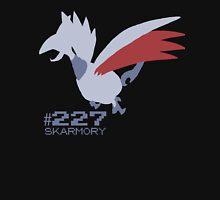 Skarmory! Pokemon! T-Shirt