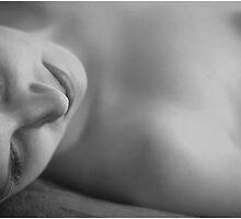 Dream-On by Dragomir Vukovic