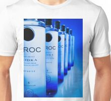Ciroc Vodka Unisex T-Shirt