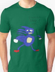 SANIC T-Shirt