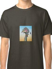 Hey Man Classic T-Shirt