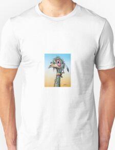 Hey Man T-Shirt