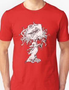 Evil Lamp Shirt T-Shirt