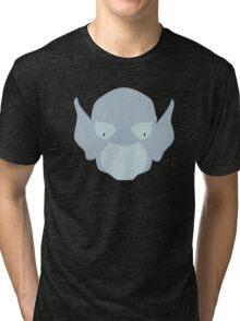 Panthro Tri-blend T-Shirt