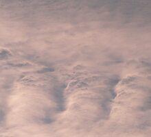 cloud rolls by craneberry1