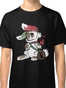 Cute Rabbit! Classic T-Shirt