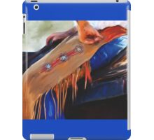 Stars and Stripes iPad Case/Skin
