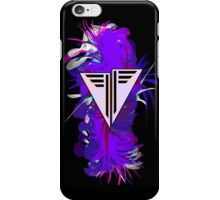 Design #3 (Recolour) iPhone Case/Skin