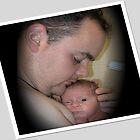 My Baby Love by judygal