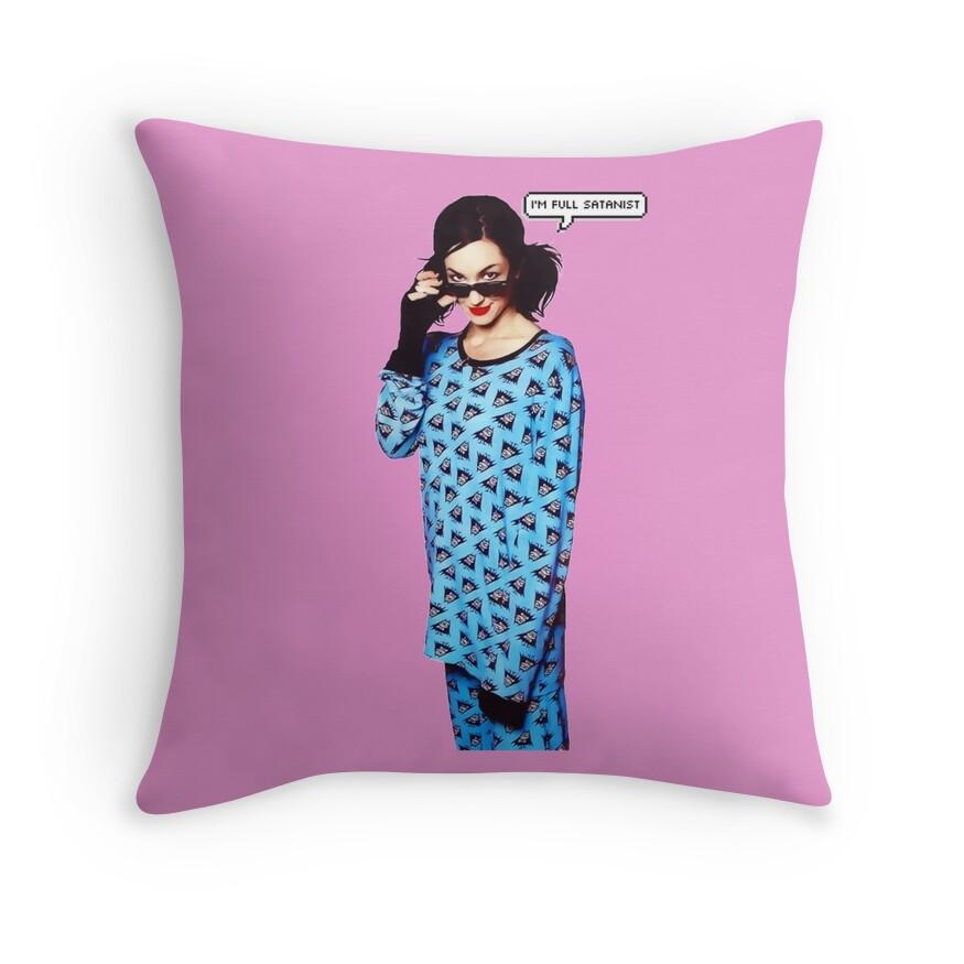 Lynz Way: Gifts & Merchandise | Redbubble