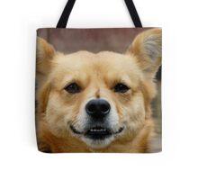 I M WATCHING YOU :) Tote Bag
