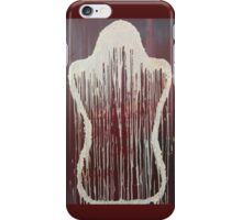 What I Think I Understand About Woman iPhone Case/Skin